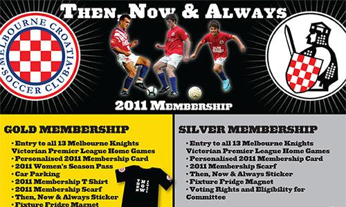 membership2011-news
