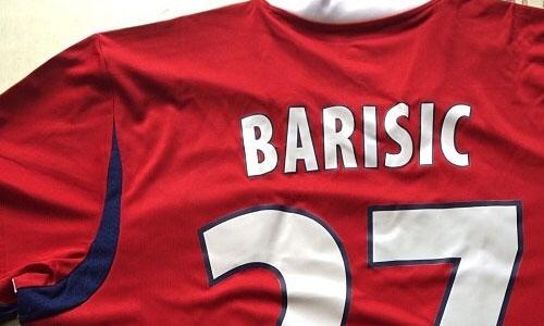 barisic
