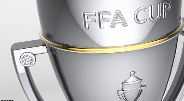 FFAcup_featured