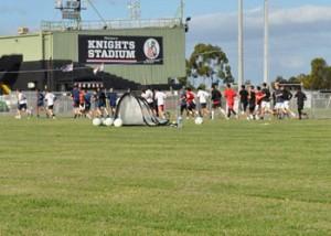 knights-stadium3