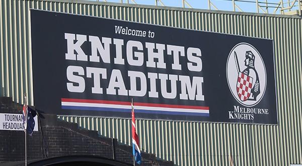 stadium_featured
