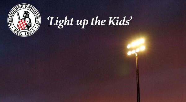 LightUp-Kids