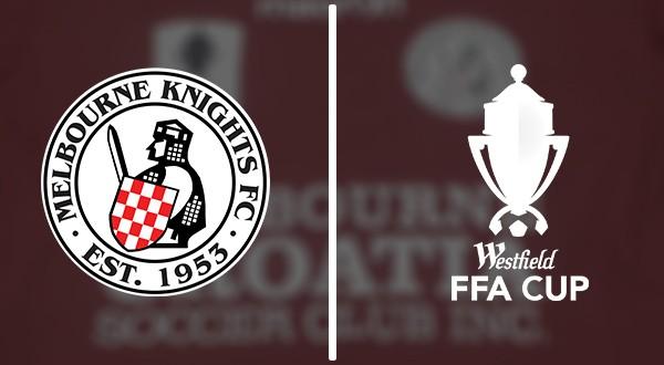 FFA_Cup_statement