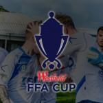 ffa-cup-dinamo