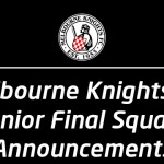 juniors_final_trials