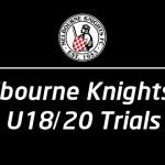 u20-u18_trials_featured
