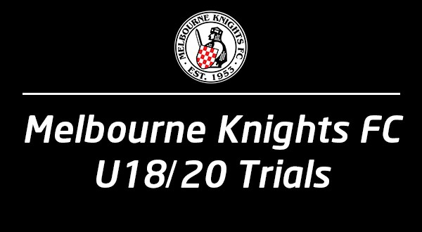 u20-u18_trials_featured