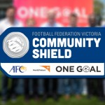community_shield_announcement_featured