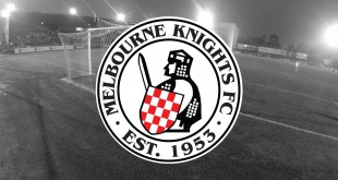 MKFC_featured_generic