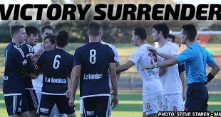 vuck_surrender