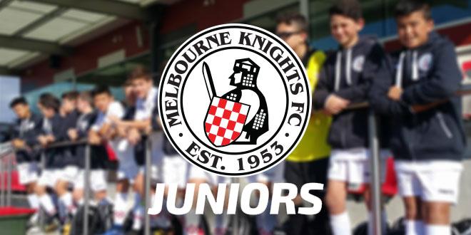 juniors13s