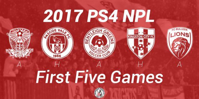 first-5