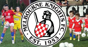 Announcement – MKFC Successful Trialists – U12/14/15/16