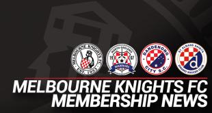 Collective Membership Drive 2017