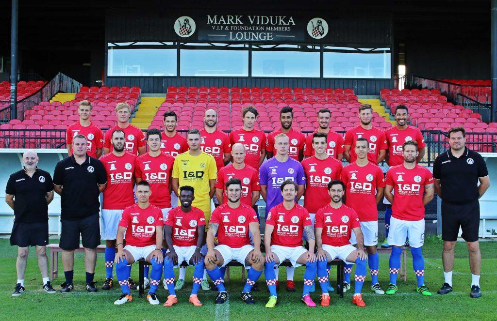 knights-team-2017