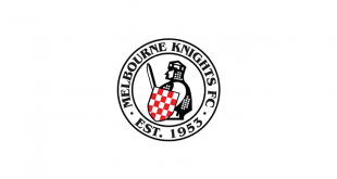 Change of Board at Knights Annual General Meeting