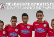 MKFC MiniRoos Announcement