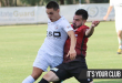 NPL Round 4 preview