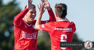 MKFC Juniors 2019 – Successful Trialists for NPL U15s and U16s