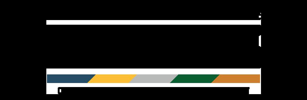 2020 Memberships