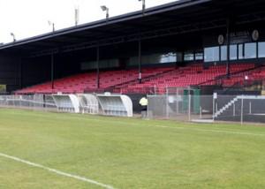 knights-stadium